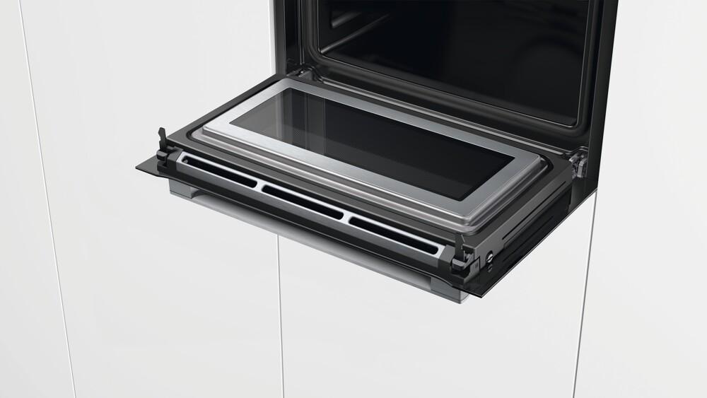 CMG633BB1 fra Bosch hos Skousen – vi har prismatch