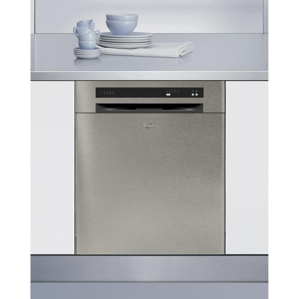 hvidevarer opvaskemaskine underbygnings opvaskemaskine
