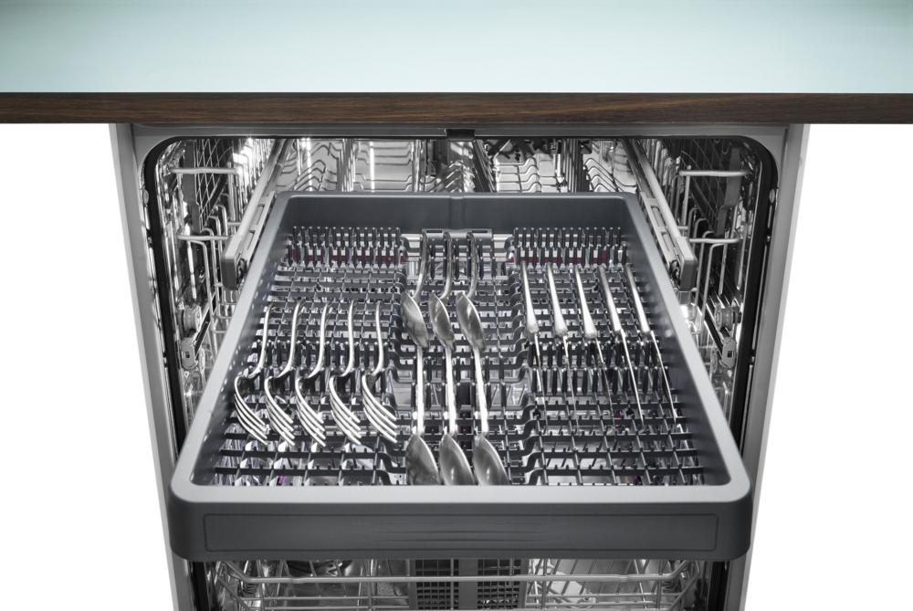 Blomberg opvaskemaskine til underbygning gun9486sp20