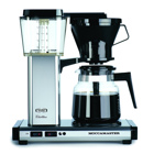 Kaffemaskine Moccamaster KB 741 PS