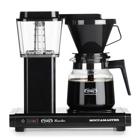 Kaffemaskine Moccamaster H741 Homeline