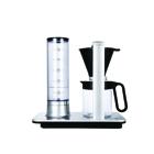 Kaffemaskine Wilfa Svart Presisjon, Alu