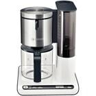 Kaffemaskine Bosch TKA8631