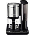 Kaffemaskine Bosch TKA8633