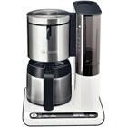 Bosch TKA8651 Kaffemaskine