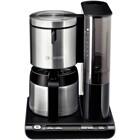 Kaffemaskine Bosch TKA8653
