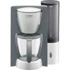 Kaffemaskine Bosch TKA6001V