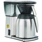 Kaffemaskine Melitta Excellent 3.0 Therm