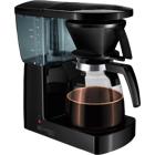 Kaffemaskine Melitta Excellent Grande 3.0 sort