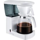 Kaffemaskine Melitta Excellent Grande 3.0 hvid