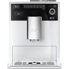 Espressomaskiner Melitta CI Hvid