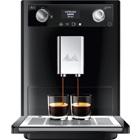 Espressomaskine Melitta Gourmet Sort