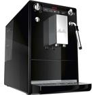 Espressomaskine Melitta Solo Milk Sort