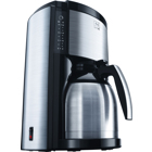 Kaffemaskine Melitta Look de Luxe SST Therm