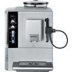 Espressomaskine Siemens TE503201RW