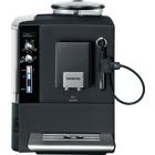 Espressomaskiner Siemens TE503209RW