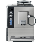 Espressomaskiner Siemens TE506201RW
