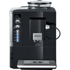 Espressomaskiner Siemens TE506209RW