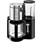 Kaffemaskine Siemens TC86303