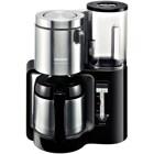 Kaffemaskine Siemens TC86503