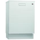 Asko DWC5906W Underbygningsopvaskemaskine