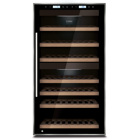 Vink�leskab Caso CS662 WineMaster Touch 66