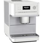 Espressomaskine Miele CM 6110 hvid