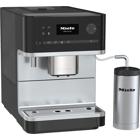 Espressomaskine Miele CM 6310 sort