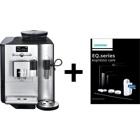 Espressomaskiner Siemens TE712201RW