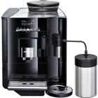 Espressomaskiner Siemens TE717209RW