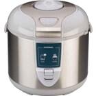 Riskoger Gastroback Design Riskoger Pro 5 Liter