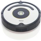 Robotst�vsuger iRobot Roomba 620 robotst�vsug