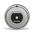 Robotst�vsuger iRobot Roomba 760 Robotst�vsug