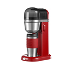 Kaffemaskine KitchenAid 402EER