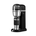 Kaffemaskine KitchenAid 402EOB