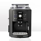 Espressomaskiner Krups Espresseria EA8000 Automatic
