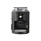 Espressomaskine Krups Espresseria EA8000 Automatic