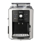 Espressomaskiner Krups Espresseria EA8010