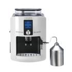 Espressomaskiner Krups Espresseria EA8245