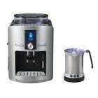 Espressomaskiner Krups Espresseria EA828
