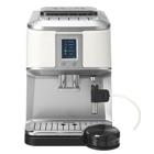 Espressomaskiner Krups EA8441 white Espresseria Automatic