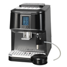 Espressomaskiner Krups EA8442 silver Espresseria Automatic