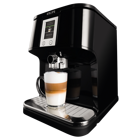 Espressomaskiner Krups EA850B10 ESPRESSERIA AUTO BLACK