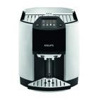 Espressomaskiner Krups Espresso EA9010PN Automatic