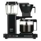 Kaffemaskine Moccamaster KBG741 Sort