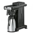 Kaffemaskine Moccamaster Termoserver 1,8 L