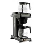 Kaffemaskine Moccamaster Moccaserver Black 1,8 liter