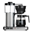 Kaffemaskine Moccamaster CD Grand AO 1,8