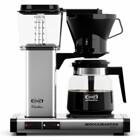 Moccamaster KB952 Pol. Silver Kaffemaskine