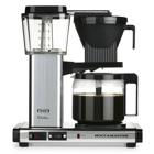 Kaffemaskine Moccamaster KBGC 972 AO